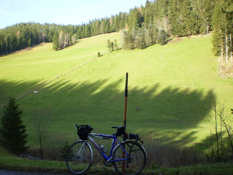 Schanzsattel_meadow_before_Fischbach