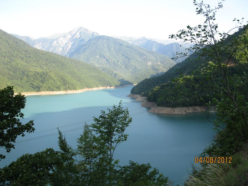 Jvari_water_reservoir