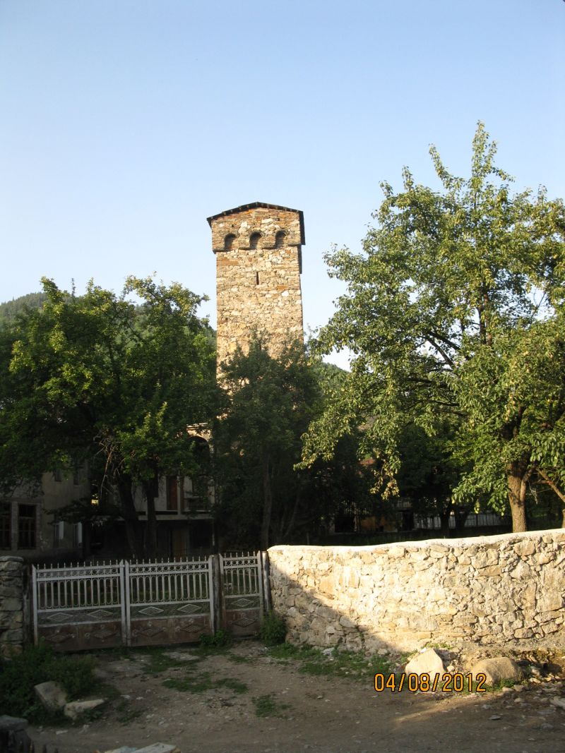 watch_tower_in_Latali