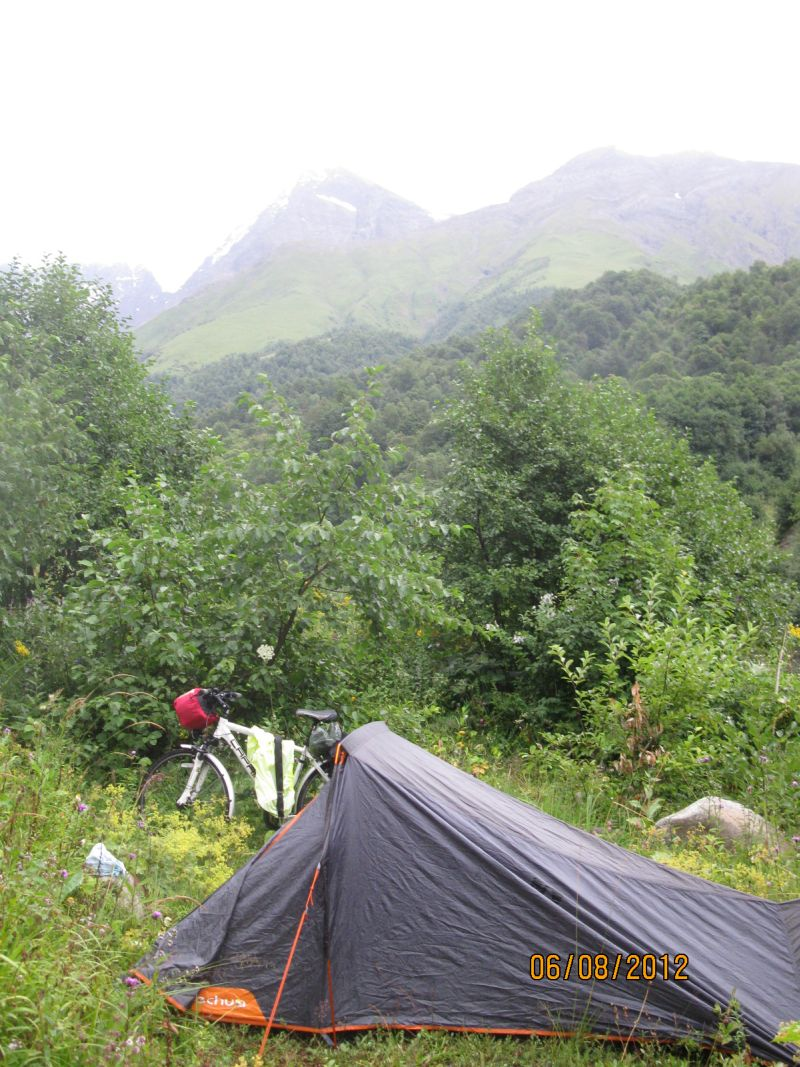 my_camp_site_cycling_partner_wanted