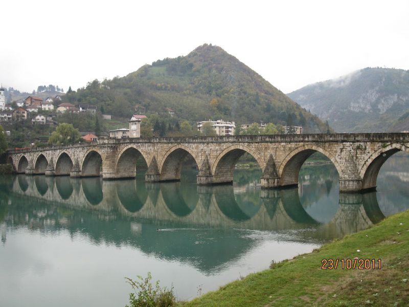 bridge_over_Drina