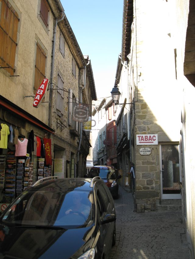 Strasse_in_Carcassonne