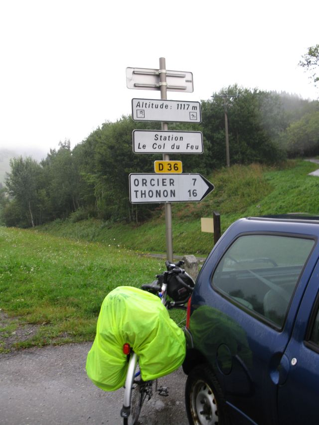 Le_Col_du_Feu_cycling_tour_France