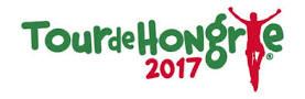 akciós szállásajánlat az Tour de Hongrie 2017 résztvevőinek,nézőinek