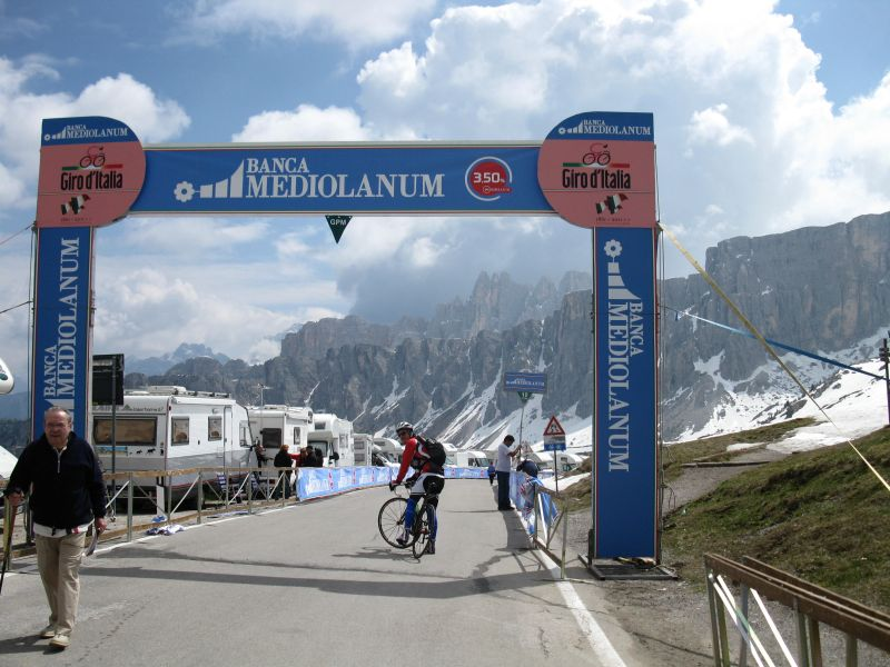 Passo_Giau_mountain_finish