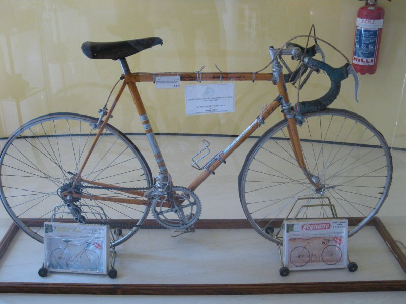 Bartalis_last_bicycle