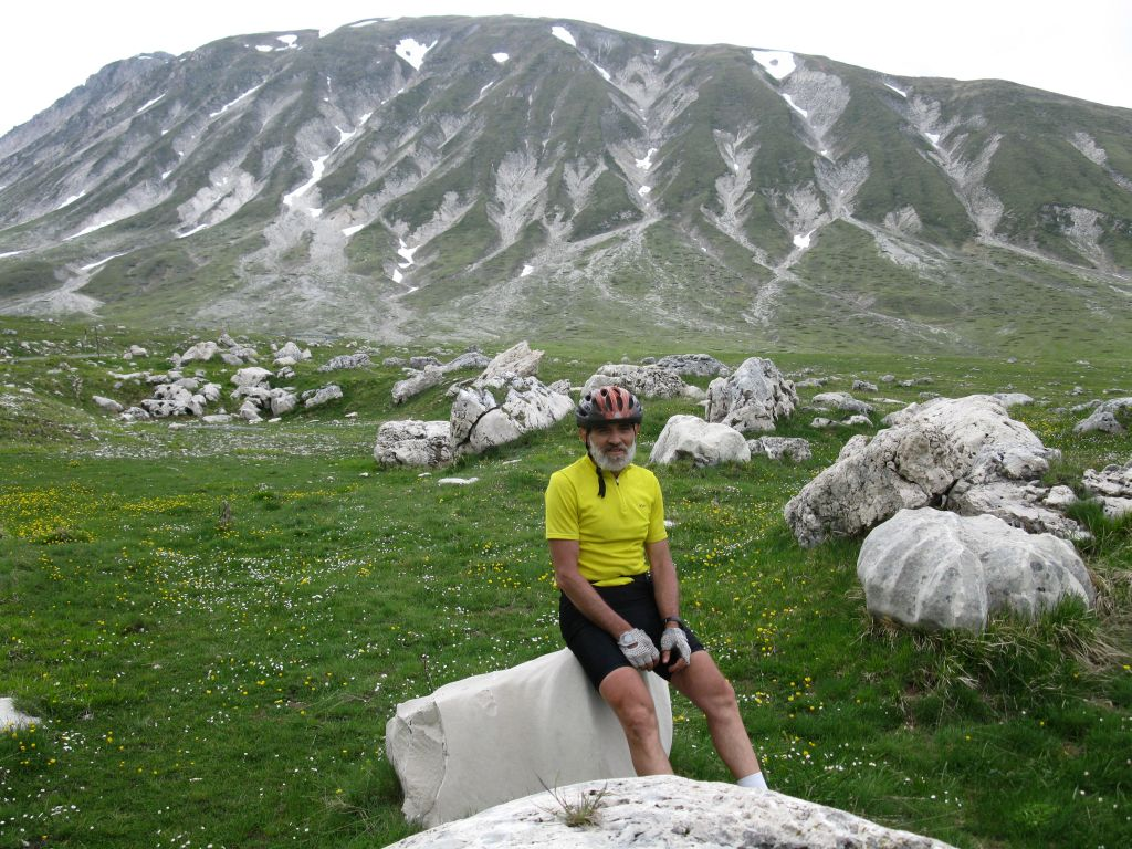 before_Campo_Imperatore