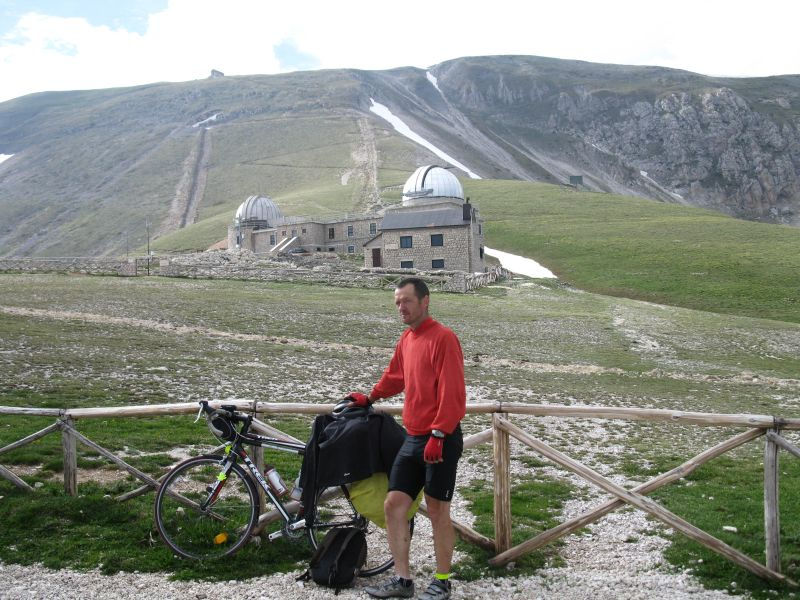 road_to_Campo_Imperatore