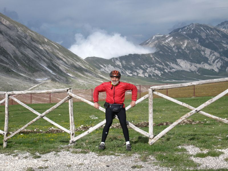 Campo_Imperatore_climbed