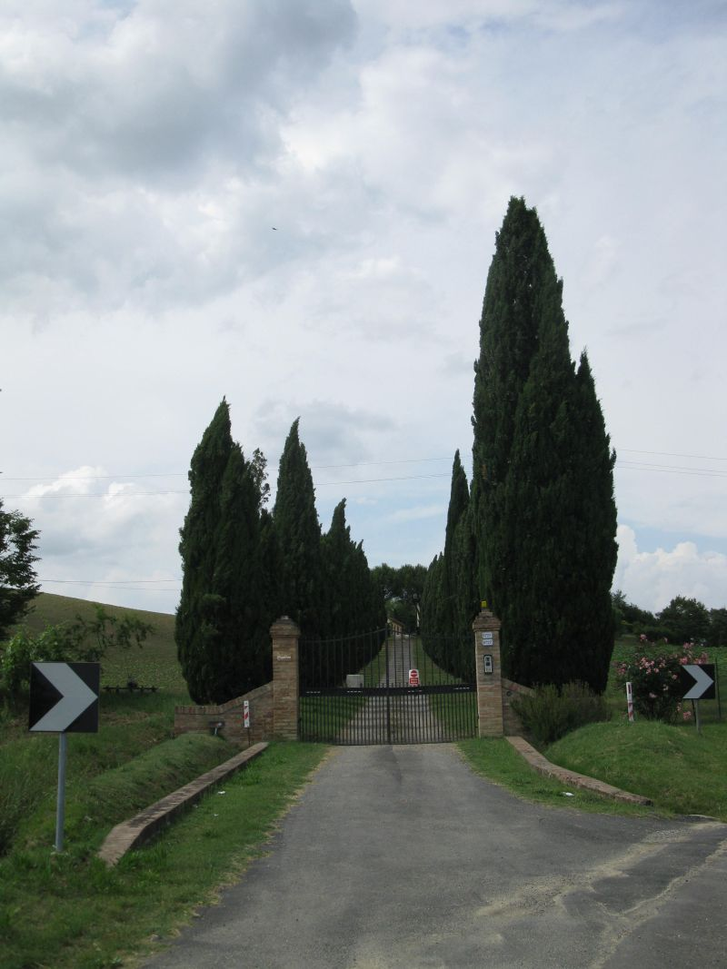 Toscana_with_cypreses