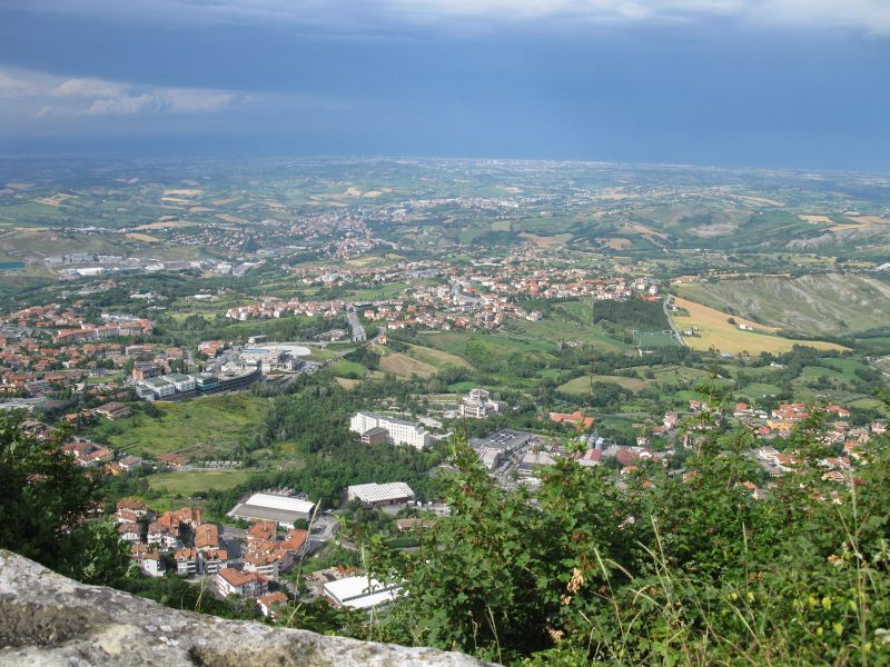 view_from_San_Marino